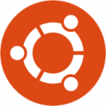 Chef and Canonical Partner to Integrate and Distribute Chef With Ubuntu