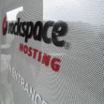 Private Equity Consortium Buys Rackspace for $4.3 Billion in Cash