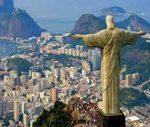 equinix data centers brazil