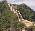 cloud-hosting-china