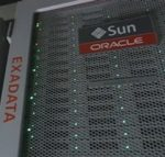 Equinix Announces Immediate Availability of Dedicated, Private Access to Oracle Cloud Infrastructure