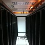 NewCloud Networks Launches Fourth U.S. Cloud Data Center in Los Angeles