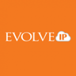 Cloud Hosting Provider Evolve IP Selected as a Red Herring Top 100 North America Winner