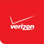 Verizon Expands Cloud Hosting Solutions, Launches Secure Multi-Cloud Interconnect Service