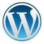WordPress Web Hosting Provider, WP Engine, Expands Global Presence With New Technical Support Center In Ireland