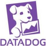 Datadog Expands Monitoring Solution Across Stack for Microsoft Customers