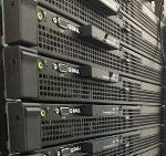 ServerPronto Launches New Dedicated Server Packages Based on Dell DSS 1510 Hardware