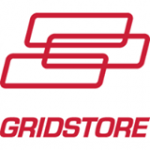 Software-Defined Storage Company Gridstore Announces Version 3.5 of Its HyperConverged Infrastructure