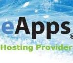 eApps Hosting Launches OnApp Powered Global CDN Service