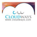 Cloudways Introduces Managed Cloud Hosting for Containers