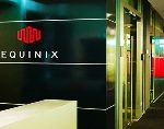 global colocation equinix