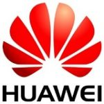 Huawei to Expand Its Server Product Portfolio to Deliver Jointly-Engineered Hybrid Cloud Solution for Microsoft Azure Stack