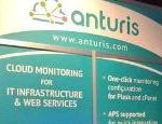 Anturis Launches Enhanced Version of Its IT Monitoring Solution