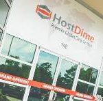 HostDime.com Breaks Ground On New Orlando, Florida Data Center and Corporate Headquarters