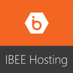 Dedicated Server Packages Released by Indian Company IBEE