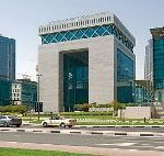 Swiss IP Network Provider IP-Max Expands into Middle East, Opens PoP in Dubai