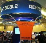 cloud-management-rightscale