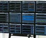 Google Aquires Cloud Monitoring Provider Stackdriver