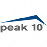 Data Center and Cloud Services Provider, Peak 10, Obtains Its Privacy Shield Certification