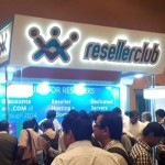 ResellerClub Expands Shared Web Hosting and Reseller Hosting Services to Hong Kong and Turkey