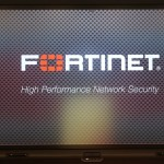 Swisscom Secures its Data Center With Fortinet