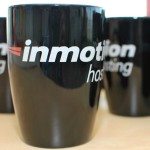 InMotion Hosting Announces New VPS Hosting Plans With SSDs