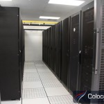 Global Hosting Company XBT Acquires Texas-based ColocateUSA