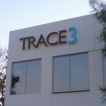 Systems Integrator Trace3 Adds Metacloud's Private Cloud Hosting Solutions to Its Portfolio