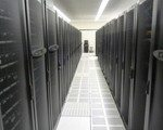 colocation usa