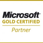 Project Hosts Achieves a Microsoft Gold Hosting Competency