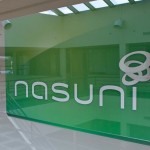 Enterprise Storage Provider Nasuni Secures $10 Million in New Venture Capital Financing