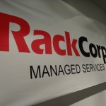Global Hosting Provider RackCorp Selects Brocade Ethernet Fabric