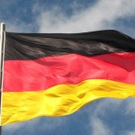 LeaseWeb Introduces Its Flat Fee Private Cloud Hosting Platform in Germany