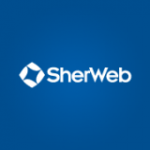 SherWeb Expands its IaaS Offering with Microsoft Azure