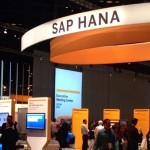 IBM to Double Workloads on SAP HANA on a Single Server