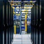 TierPoint Acquires Florida-based CxP Data Centers