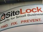 Managed Hosting Provider, ServInt, Partners with SiteLock to Launch Website Security Service