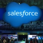 AWS and Salesforce Extend Global Strategic Alliance