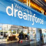 Salesforce Announces Dreamforce 2015, Expects More than 150,000 people to Attend Its Annual Conference
