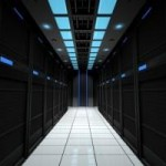 Washington Law Firm Selects ByteGrid Data Centers
