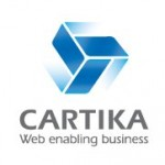Managed Hosting Provider Cartika Restructures Its IaaS Cloud Platform