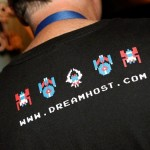 DreamHost Brings Solid State Drives to Shared Web Hosting