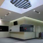 Equinix to Build New $43M Colocation Facility in Tokyo