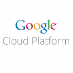 Virtru Receives 2016 Google Cloud Global Partner Award for Solution Innovation