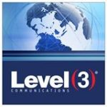 Agile Data Sites Partners with Level 3 to Provide Enhanced Connectivity Services