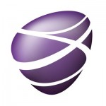 TeliaSonera International Carrier and 365 Data Centers Expand Partnership, Enable 100G Services at Detroit Facility