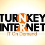 TurnKey Internet Launches Fully Managed Cloud and VPS Hosting Services Under Its HostPC Brand