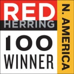 CloudOne Named for Second Year in a Row to Red Herring Top 100 Global