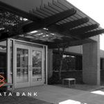 DataBank Completes PCI-DSS Audits for all Its U.S. Data Centers