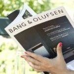 Bang & Olufsen Selects CDNetworks to Boost Global Online Presence
